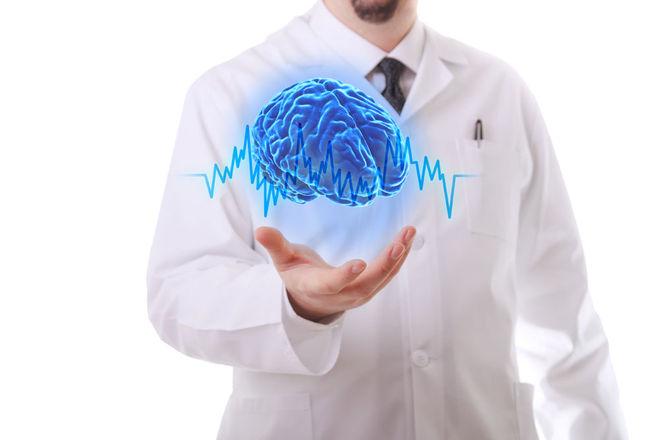 Невролог в Люберцах