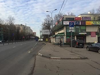 В Перми призывника осудили за поддельную медицинскую справку
