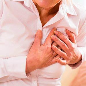 female_infarkt