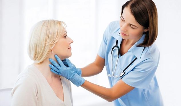 Эндокринолог в Люберцах