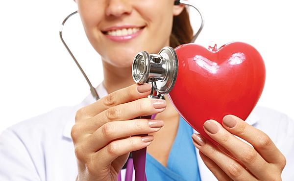 кардиолог в Люберцах