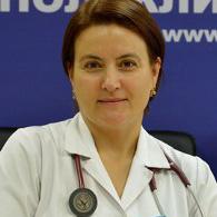 shemchuk